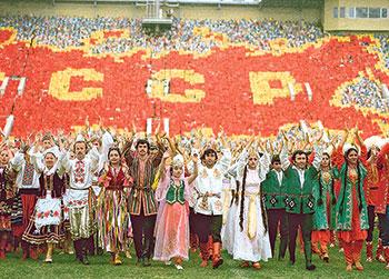 Желание быть русским-10