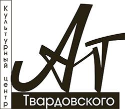 Разоряют библиотеку Твардовского!