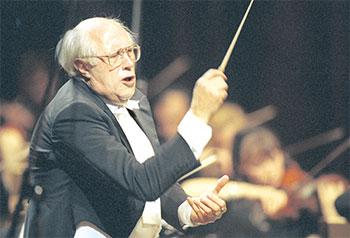 Два Чайковских в судьбе Ростроповича