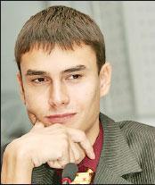 s_shargunov.jpg