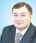 Воронов Виктор