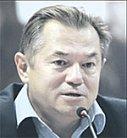Глазьев Сергей