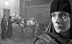 Впервые русская классика на канале «Столица»