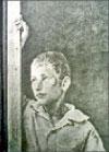 Фрагмент обложки первого советского издания книги «Над пропастью во ржи»