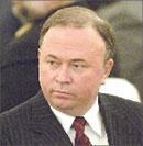 РАИ «Новости»