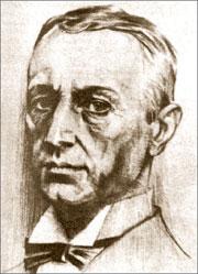 Геннадий НОВОЖИЛОВ