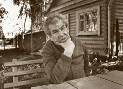 Юматово, 1980-е гг.