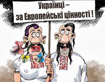 http://www.lgz.ru/upload/iblock/67a/67a8df7c2c6b2b854587afebd4cc8551.jpg